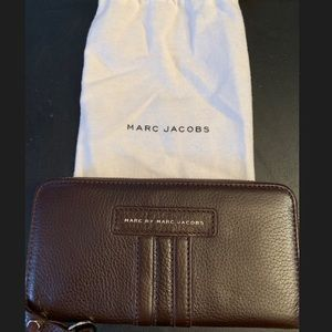 Marc by Marc Wallet